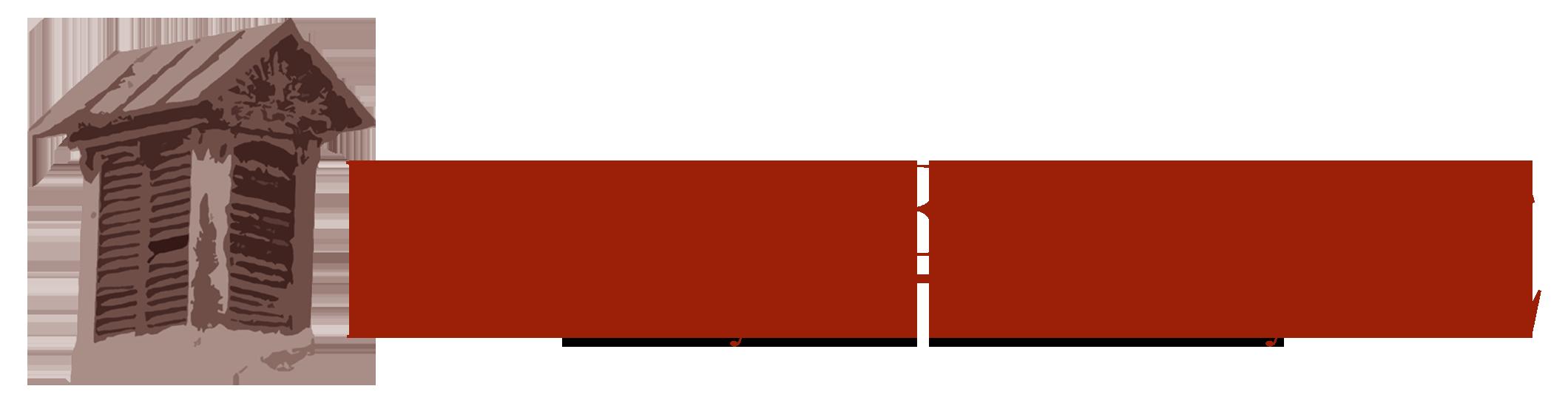 Pointe D'Vine